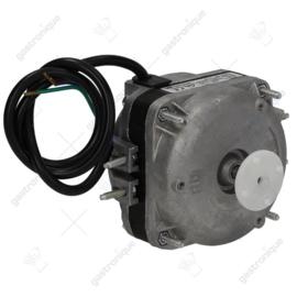Ventilator motor VN 5-13