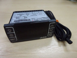 DIXELL XR30CX-5R0C1 regelaar