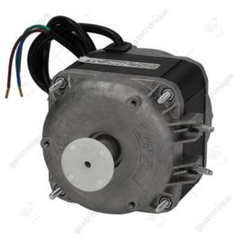 Ventilator motor VN 16-25