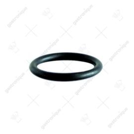 Pakking Element boiler O-RING 430-70 EPDM