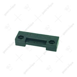 Deurcontact magneet