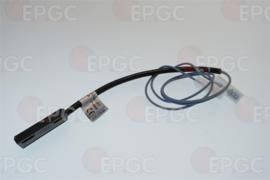 deurcontact / reedcontact