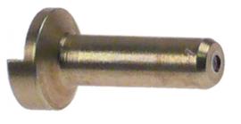 waakvlaminspuiter ø 0,18/0,20mm SIT