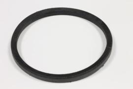 V-snaar / V-ring Berkel 834