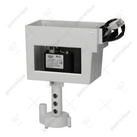 Circulatiepomp ijsblokjesmachine