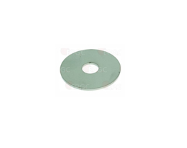 Reduceer ring waswater onder C66 / A2 M12x45x2
