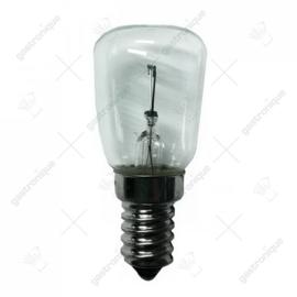 Lamp Leventi oven 25 Watt / 28 Volt