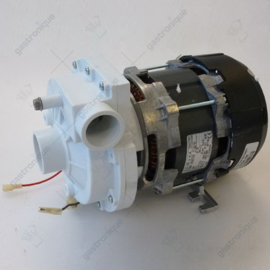 Electropomp ZF340VSX 0,71Kw Easy 90