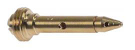 waakvlaminspuiter aardgas boring ø 0,35mm vpe 1stuk draad M8x0,75