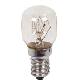Lamp Leventi oven 25 Watt / 230 Volt E14
