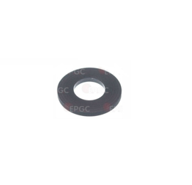 pakking rubber kraan / waterslang 3/4 vlak