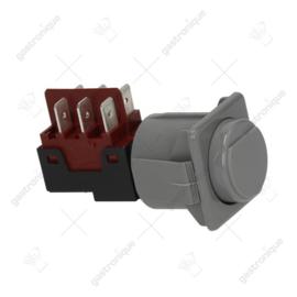 Start Schakelaar (Drukknop) (puls)