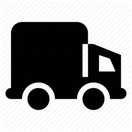 24 uur - spoed - express levering