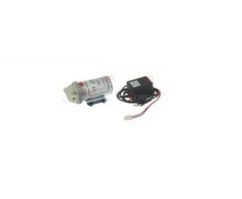 Pomp transformer AQUATEC CAR6001