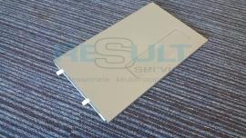 Deur NTF SL35 (292 x 182 mm) ijsblokjesmachine