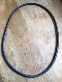 Deurrubber Leventi Slim Quadro 38,5 x 52 cm