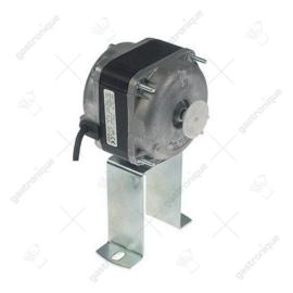ventilatormotor 20W 230V 50/60Hz L1