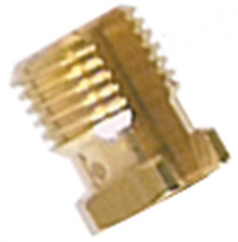 thermokoppelmoer draad M10x1 vpe 1stuk