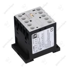 Magneetschakelaar / relais 10A
