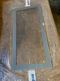 Ruit Leventi oven binnen junior 670 x 320 mm