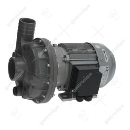 Pomp FIR 1293SX 0,75HP