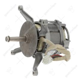 Motor oven Hanning L7zAw4D-014