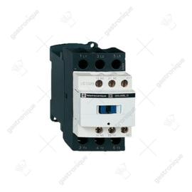 Magneetschakelaar Leventi 24 volt