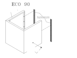 MACH ECO90