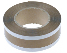 Sealtape 40 mm