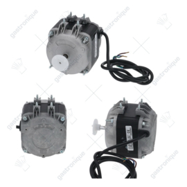 ELCO Ventilator motor 25W