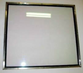 Ruit Leventi oven binnen quadro type 2