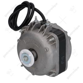 Ventilator motor VN 10-20