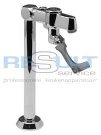 Glazenvuller T&S type EU-1210