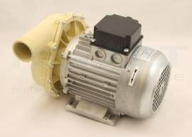 Revisieset Waspomp (3-fasen) 230-400V 1.5 kW