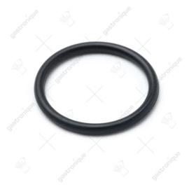 O-Ring Afvoer