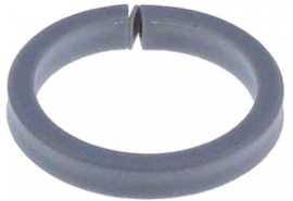 Ring wasarm GS 32X26X5