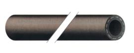 drukslang ID ø 10mm AD ø 17mm L 5m dikte 3,5mm werkdruk 10bar plaatdruk 30bar t.max. 110°C