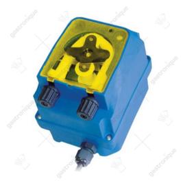 SEKO PR4 doseerpomp zeep 230V + installatie kit