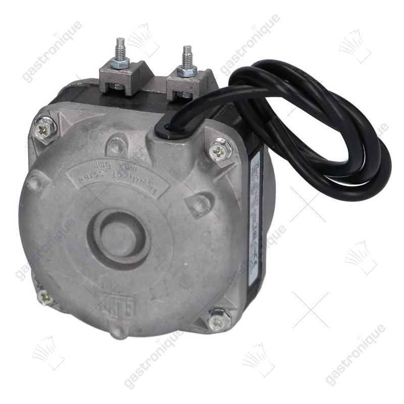 Ventilator motor VN 10 20 | Ventilatoren | Result Service