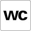 WC  Tp641