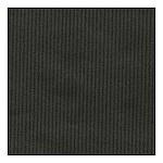 Inpakpapier 50cm zwart Tpk348965