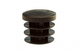 Inwendige voetdop zwart Wk32029