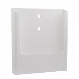 Folderhouder A4 wit Tn20300300