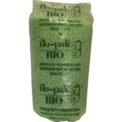 Vulmateriaal bio-8 groen Tpk395515