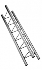 Triostaander 2200x150mm Tms5013