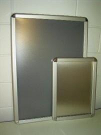 Kliklijst 30x42cm A3 rondo Td08020825