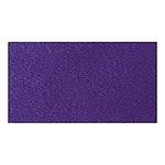 Krullint poly paars 5mm x 500m Tpk710107