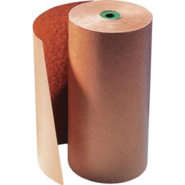 Bruin kraftpapier 45gr 50cm x 550m Tpk317005