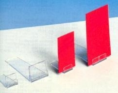 Standaard 15x28mm 100stuks Td14332504