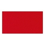 Krullint poly rood 5mm x 500m Tpk710101